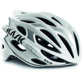 Kask Mojito - Casco de bicicleta - blanco